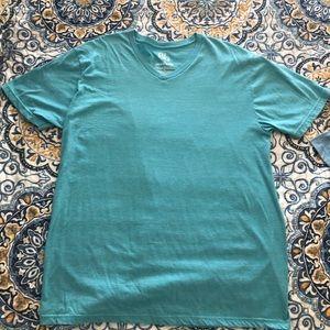 Original Blends Tee Shirt XL